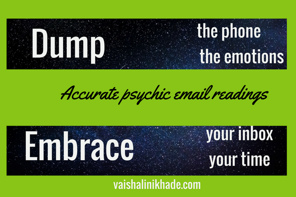 accurate-psychic-email-readings