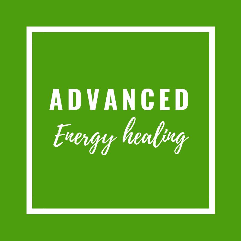 energy-healing-advanced