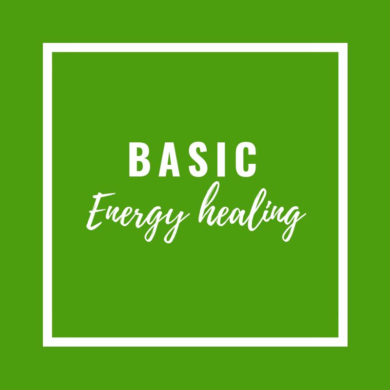 energy-healing-basic