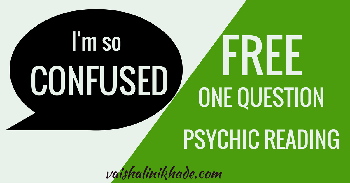free-one-question-psychic-reading-by-email