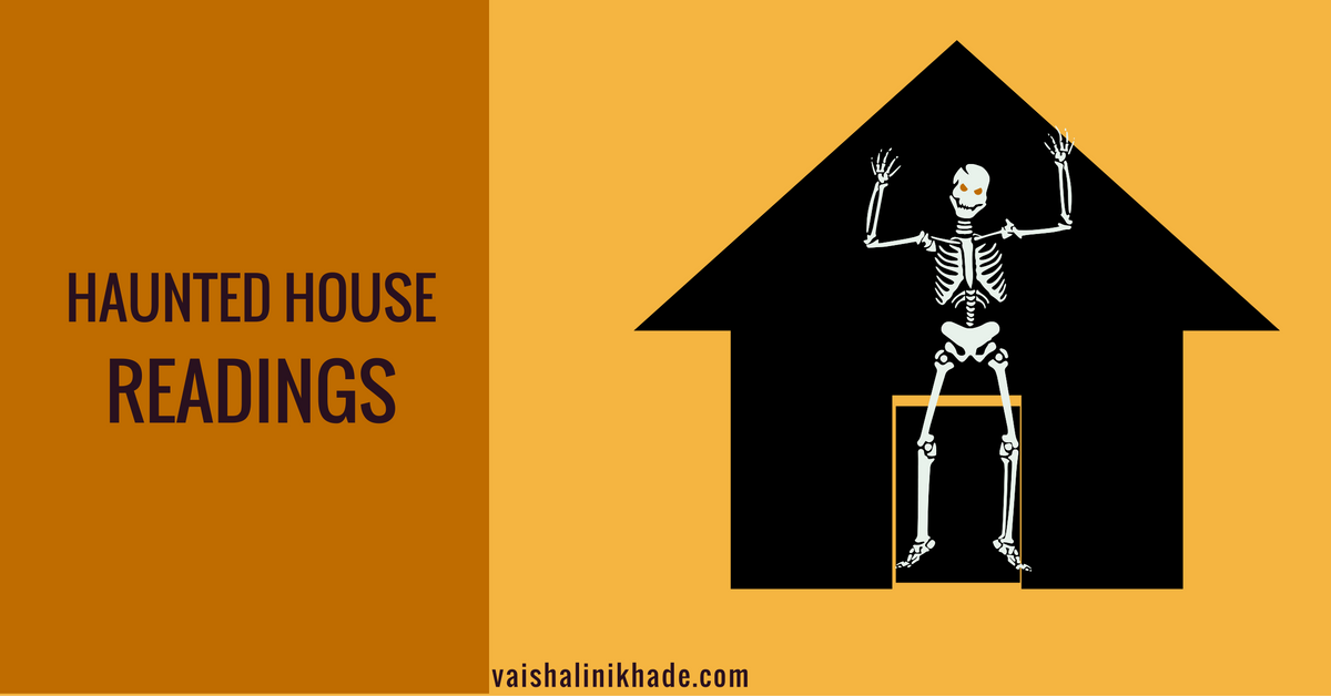 haunted-house-readings