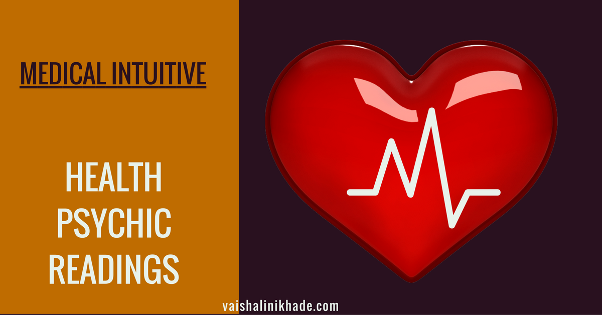 medical-intuitive-health-psychic-readings