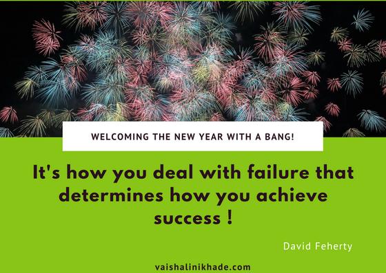 new-year-goals-failure