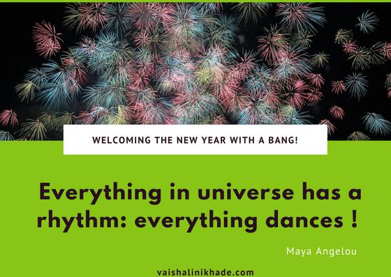 new-year-goals-rhythm