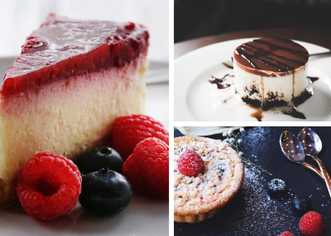 psychically-choosing-a-dessert