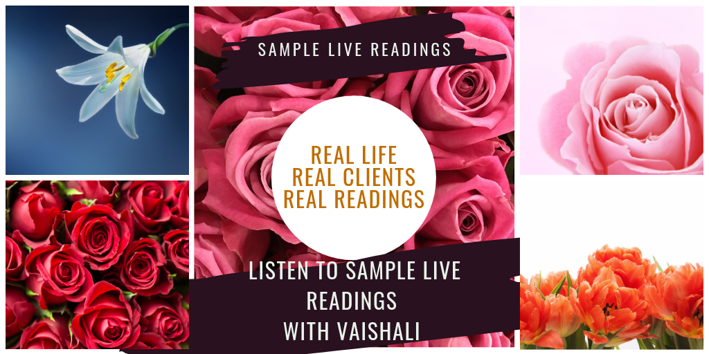sample-live-readings