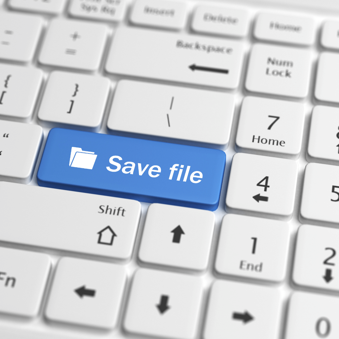 save-to-computer